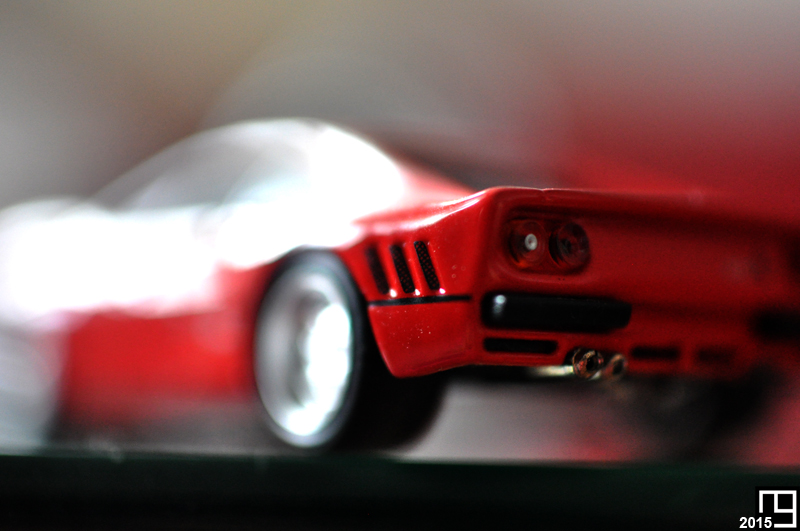 The GTO Myth