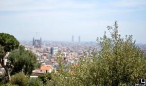Ville catalane